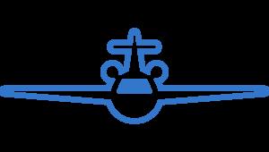 Flight/General/Company Operations Manual
